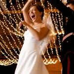 Chorégraphie mariage